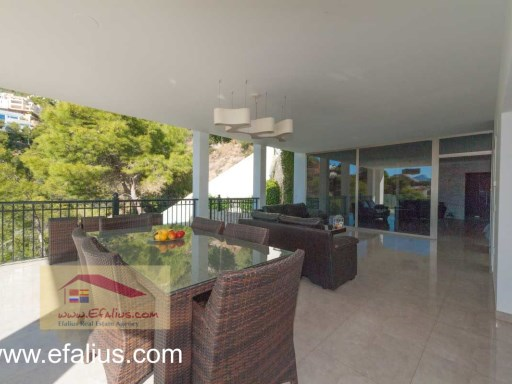 Altea Hills, Sea View, Efalius (65 of 70)%48/48