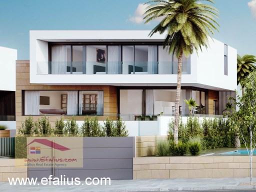 First Line Villa, Efalius (17 of 20)%1/19