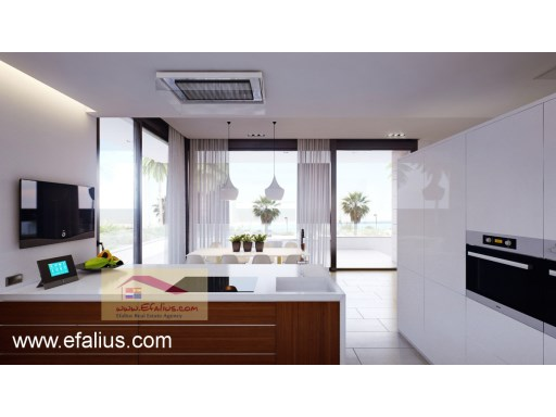 First Line Villa, Efalius (5 of 20)%6/19