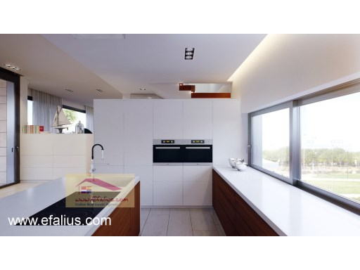 First Line Villa, Efalius (6 of 20)%7/19