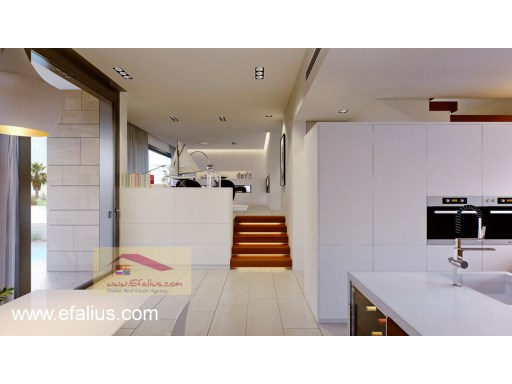 First Line Villa, Efalius (8 of 20)%9/19