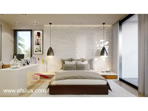 First Line Villa, Efalius (12 of 20)%13/19