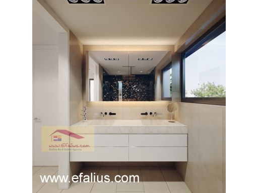 First Line Villa, Efalius (13 of 20)%14/19