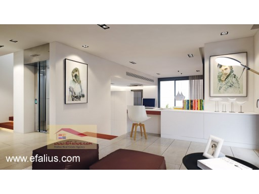 First Line Villa, Efalius (15 of 20)%16/19