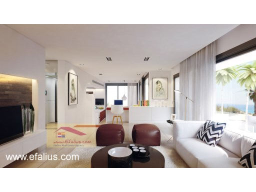 First Line Villa, Efalius (16 of 20)%17/19