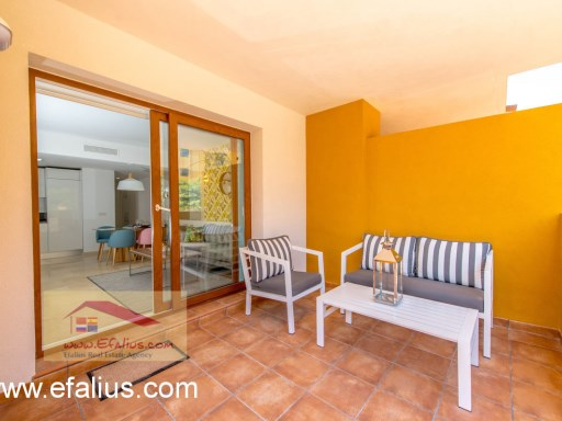 Punta Prima, Beach Apartment, Efalius (26)%4/21