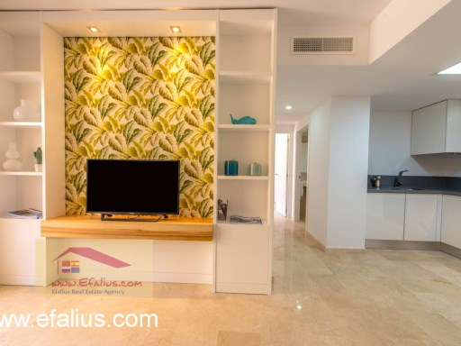 Punta Prima, Beach Apartment, Efalius (18)%6/21