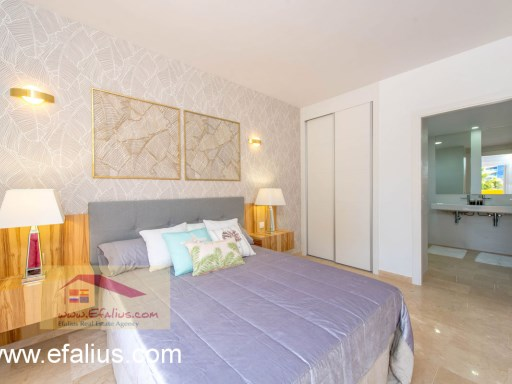 Punta Prima, Beach Apartment, Efalius (2)%7/21