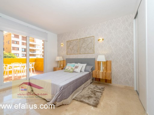 Punta Prima, Beach Apartment, Efalius (1)%9/21