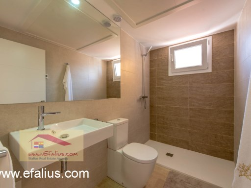 Punta Prima, Beach Apartment, Efalius (6)%10/21
