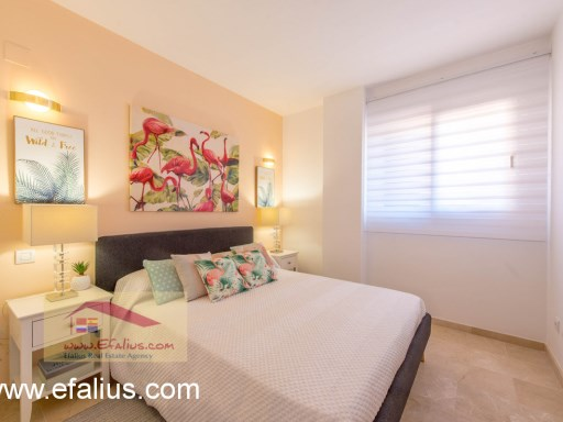 Punta Prima, Beach Apartment, Efalius (7)%11/21
