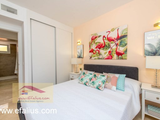 Punta Prima, Beach Apartment, Efalius (9)%13/21