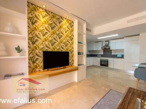 Punta Prima, Beach Apartment, Efalius (17)%18/21