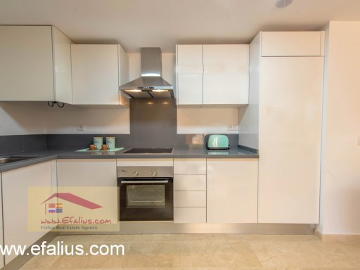 Punta Prima, Beach Apartment, Efalius (19)%19/21