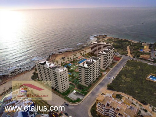 Punta Prima, Sea View, Efalius (3 of 60)%3/49