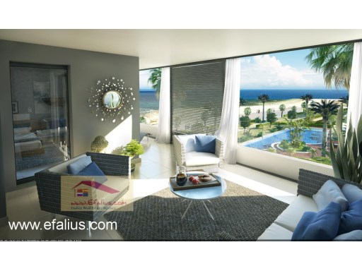 Punta Prima, Sea View, Efalius (10 of 60)%8/49