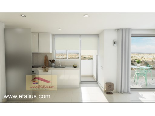 Punta Prima, Sea View, Efalius (15 of 60)%13/49
