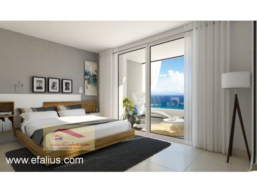 Punta Prima, Sea View, Efalius (18 of 60)%15/49