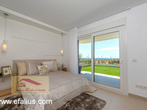 Punta Prima, Sea View, Efalius (40 of 60)%33/49