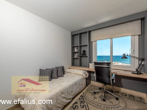Punta Prima, Sea View, Efalius (45 of 60)%38/49