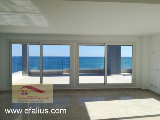 Punta Prima, Sea View, Efalius (49 of 60)%40/49