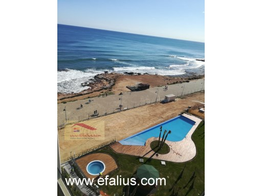 Punta Prima, Sea View, Efalius (53 of 60)%43/49