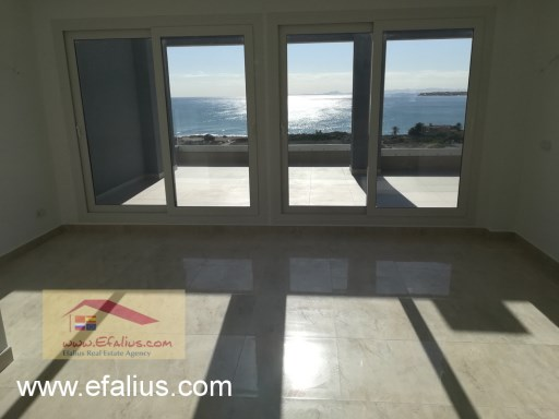 Punta Prima, Sea View, Efalius (54 of 60)%44/49