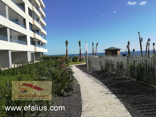 Punta Prima, Sea View, Efalius (58 of 60)%47/49