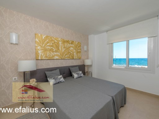 Punta Prima, Sea View, Efalius (42 of 60)%33/46