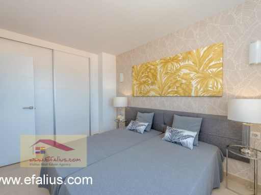 Punta Prima, Sea View, Efalius (43 of 60)%34/46