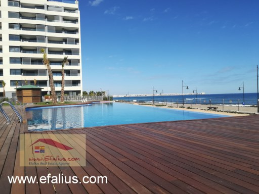 Punta Prima, Sea View, Efalius (57 of 60)%43/46