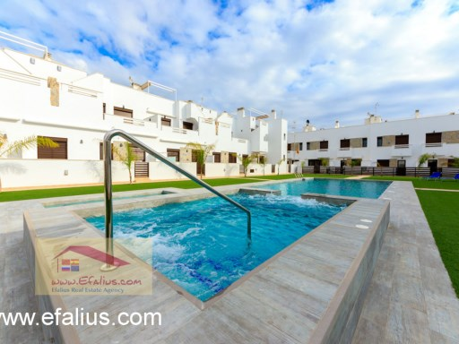 Torreveija Townhouse, Efalius (14 of 16)%1/14