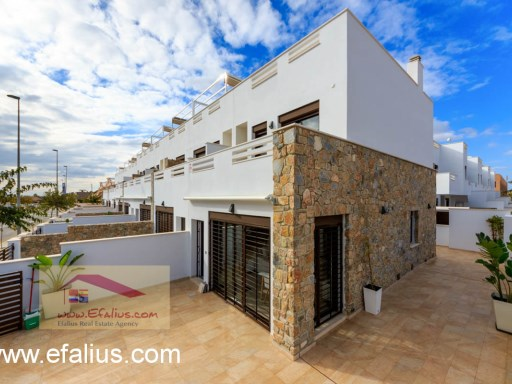 Torreveija Townhouse, Efalius (13 of 16)%2/14