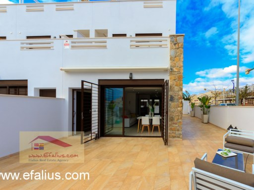Torreveija Townhouse, Efalius (12 of 16)%3/14