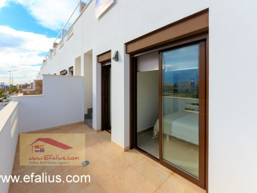 Torreveija Townhouse, Efalius (10 of 16)%4/14