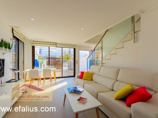 Torreveija Townhouse, Efalius (5 of 16)%5/14