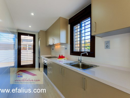 Torreveija Townhouse, Efalius (4 of 16)%6/14