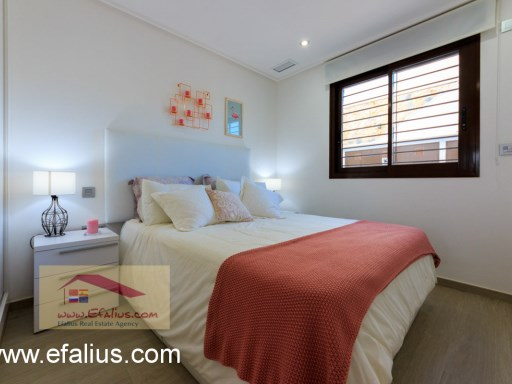 Torreveija Townhouse, Efalius (3 of 16)%7/14