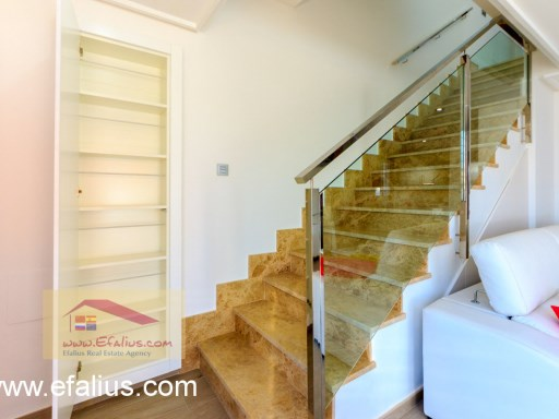 Torreveija Townhouse, Efalius (6 of 16)%10/14