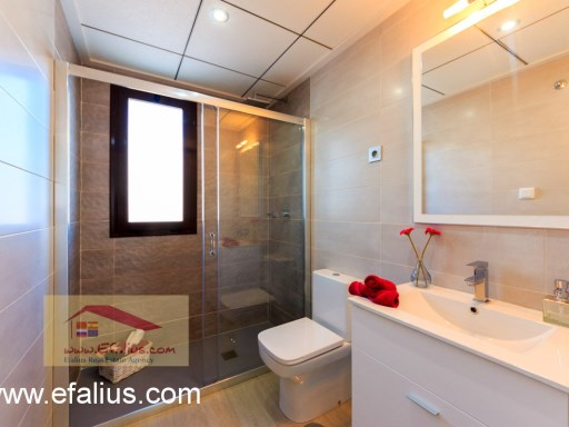 Torreveija Townhouse, Efalius (7 of 16)%11/14