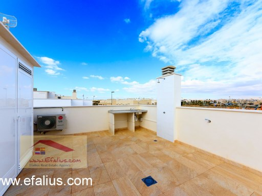 Torreveija Townhouse, Efalius (11 of 16)%12/14