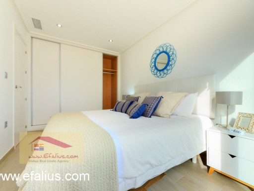 Torreveija Townhouse, Efalius (9 of 16)%13/14