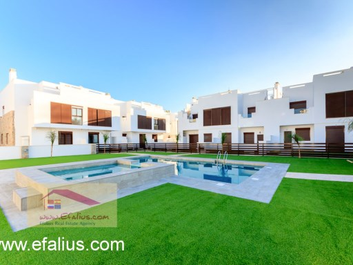 Torrevieja Townhouse, Efalius (1 of 37) (11)%2/33