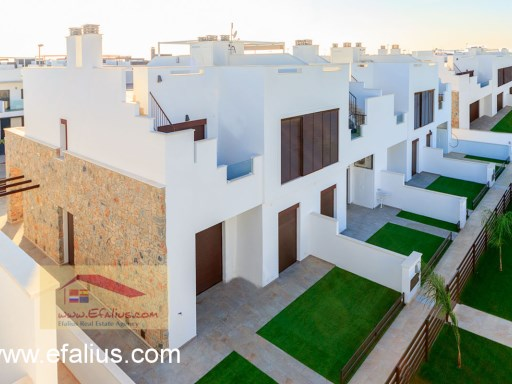 Torrevieja Townhouse, Efalius (1 of 37) (10)%3/33