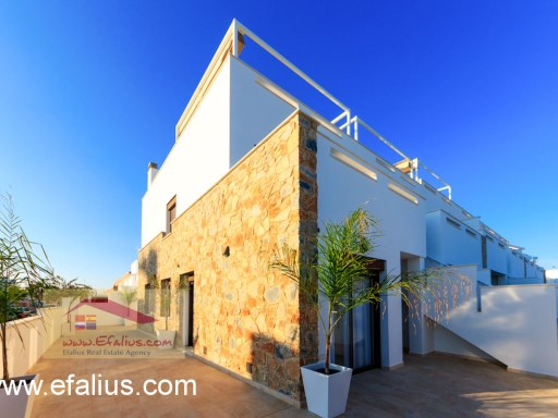 Torrevieja Townhouse, Efalius (1 of 37) (9)%4/33