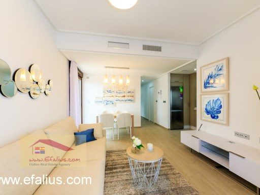Torrevieja Townhouse, Efalius (1 of 37) (2)%5/33