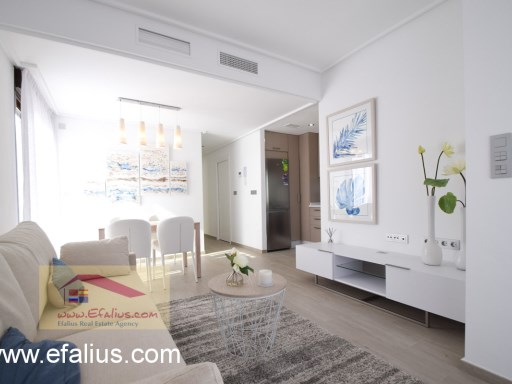 Torrevieja Townhouse, Efalius (1 of 37) (21)%6/33