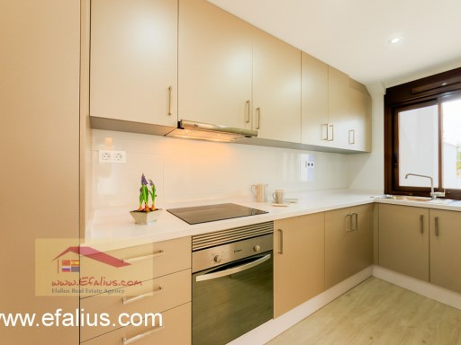 Torrevieja Townhouse, Efalius (1 of 37) (3)%7/33