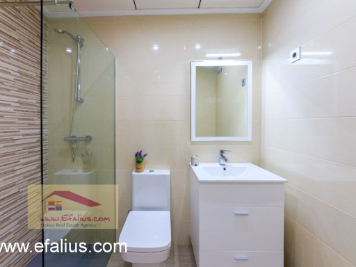 Torrevieja Townhouse, Efalius (1 of 37) (4)%8/33