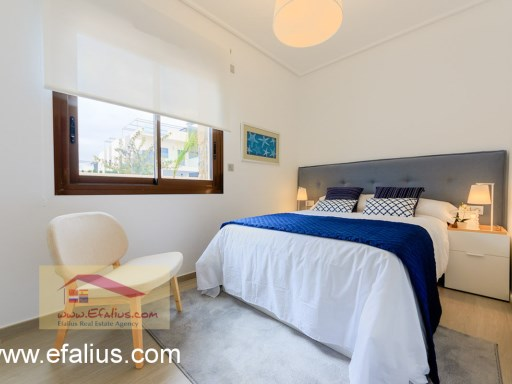 Torrevieja Townhouse, Efalius (1 of 37) (6)%10/33
